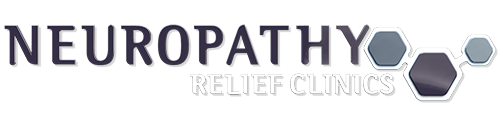 Neuropathy Pain Relief Clinics